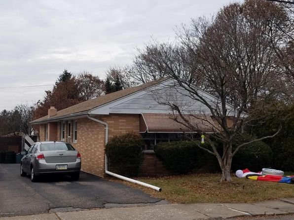 3 bed 1 bath Single Family at 612 Landmesser Ave West Hazleton, PA, 18202 is for sale at 100k - 1 of 8