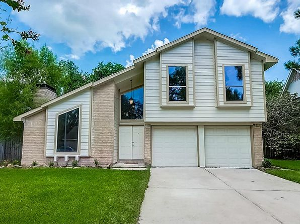 4 bed 3 bath Single Family at 2006 Mustang Springs Dr Missouri City, TX, 77459 is for sale at 205k - 1 of 30