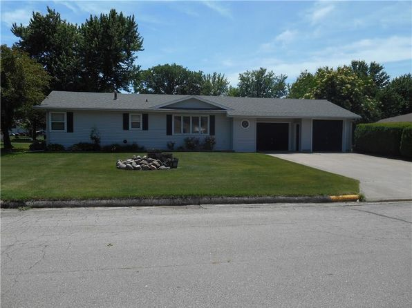 2 bed 2 bath Single Family at 604 3rd Ave Slater, IA, 50244 is for sale at 135k - 1 of 15