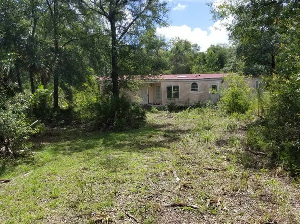 3 bed 2 bath Mobile / Manufactured at 147 N Vesper Pt Crystal River, FL, 34429 is for sale at 19k - 1 of 6