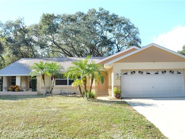 3 bed 2 bath Single Family at 1845 Kirkwood St North Port, FL, 34288 is for sale at 190k - 1 of 21