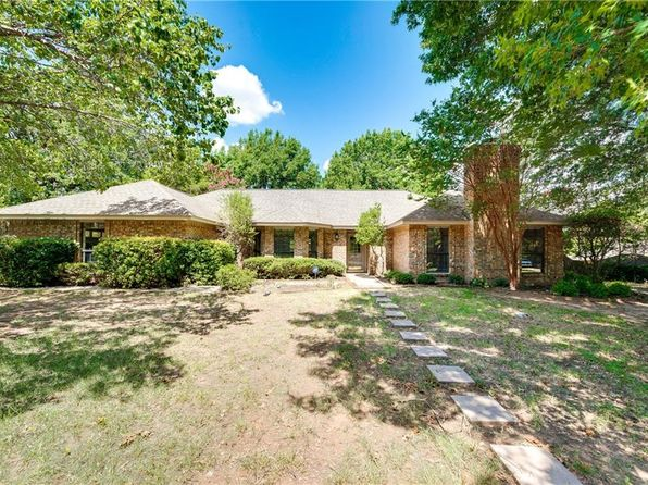 3 bed 2 bath Single Family at 3615 Dalton Dr Corinth, TX, 76208 is for sale at 267k - 1 of 31