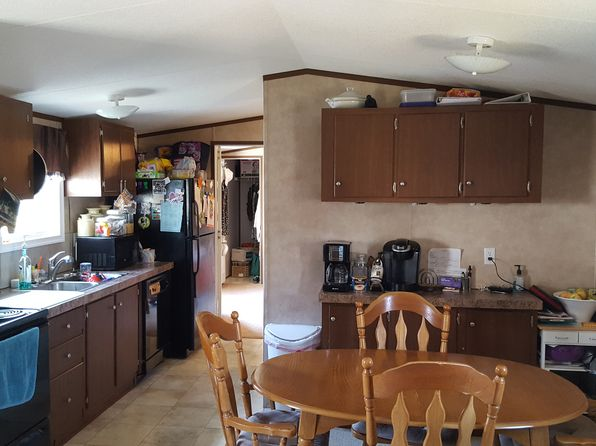2 bed 2 bath Mobile / Manufactured at 99 Ritz St Evington, VA, 24550 is for sale at 30k - 1 of 14