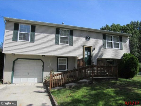 3 bed 1.5 bath Single Family at 1003 BROWN LN CLAYTON, NJ, 08312 is for sale at 93k - 1 of 17