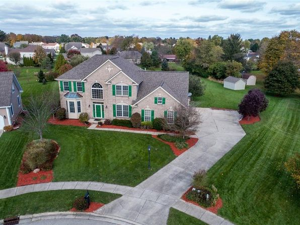 4 bed 4 bath Single Family at 3740 Silver Leaf Ct Beavercreek, OH, 45430 is for sale at 360k - 1 of 50