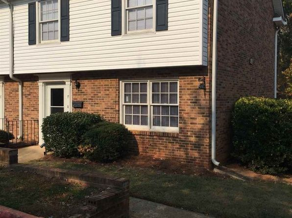 3 bed 3 bath Condo at 1432 Dover Rd Spartanburg, SC, 29301 is for sale at 65k - 1 of 16