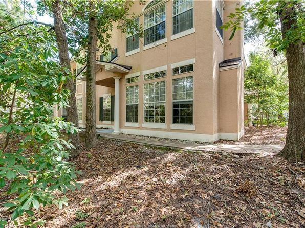 3 bed 2 bath Single Family at 3 Indigo Run Dr Hilton Head Island, SC, 29926 is for sale at 320k - 1 of 21