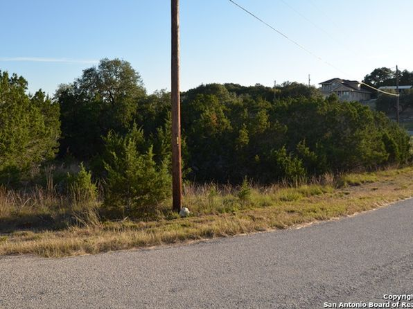 null bed null bath Vacant Land at 1324 CANYON LAKE DR CANYON LAKE, TX, 78133 is for sale at 100k - 1 of 17
