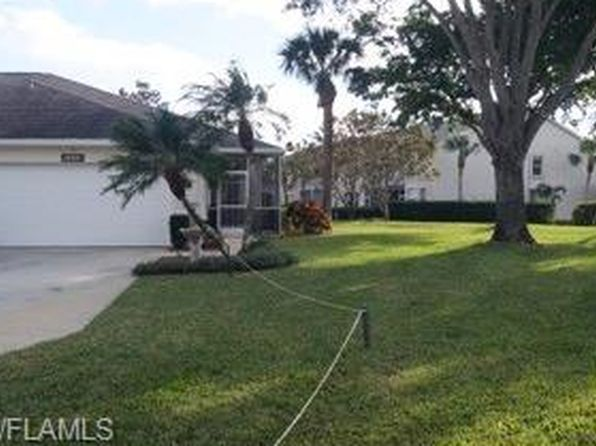 2 bed 2 bath Single Family at Undisclosed Address Estero, FL, 33928 is for sale at 249k - 1 of 12