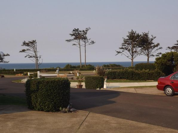 null bed null bath Vacant Land at 6225 N Coast Hwy Newport, OR, 97365 is for sale at 24k - 1 of 12