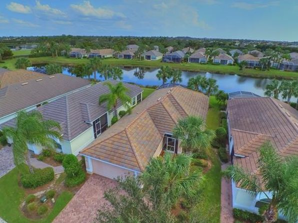 3 bed 2 bath Single Family at 2632 Clairfont Ct Cape Coral, FL, 33991 is for sale at 263k - 1 of 23