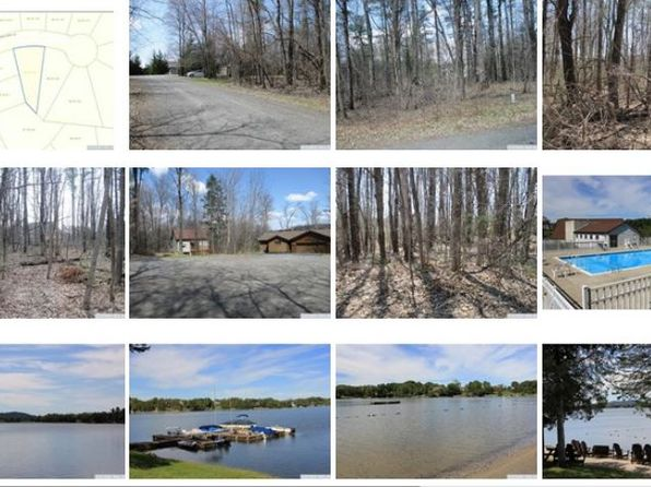 null bed null bath Vacant Land at 1000221 AMBASSADOR CT COXSACKIE, NY, 12051 is for sale at 6k - 1 of 4