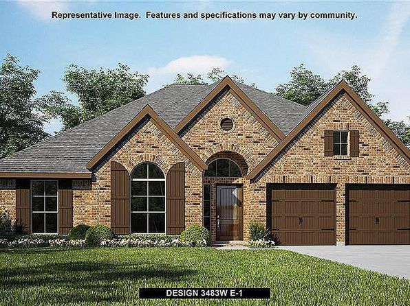 4 bed 3.5 bath Single Family at 3803 Tarragon Bend Dr Richmond, TX, 77406 is for sale at 474k - 1 of 13