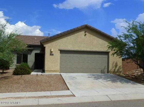 3 bed 2 bath Single Family at 2028 W Cave Cotton Loop Benson, AZ, 85602 is for sale at 180k - 1 of 24