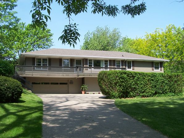 4 bed 3 bath Single Family at 165 N Lake Shore Dr Decatur, IL, 62521 is for sale at 120k - 1 of 15