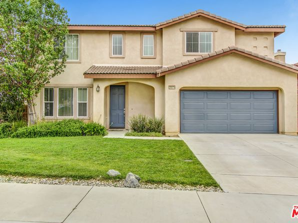4 bed 3.5 bath Single Family at 25579 Tangerine Rd Moreno Valley, CA, 92557 is for sale at 389k - 1 of 12