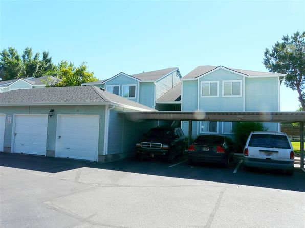 6 bed 4 bath Multi Family at 1716 S Eagleson Rd Boise, ID, 83705 is for sale at 385k - 1 of 3