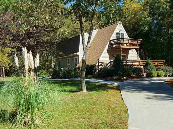 3 bed 2 bath Single Family at 1817 Ruin Creek Rd Henderson, NC, 27537 is for sale at 170k - 1 of 20