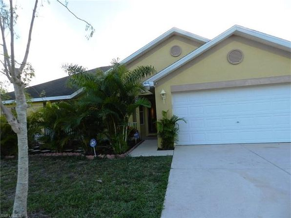 3 bed 2 bath Single Family at 245 David Ave Lehigh Acres, FL, 33936 is for sale at 170k - 1 of 24