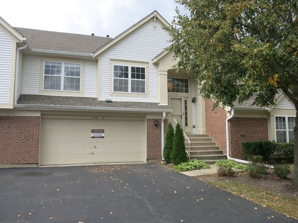 3 bed 2 bath Townhouse at 415 Cobbler Ct Bartlett, IL, 60103 is for sale at 180k - 1 of 23