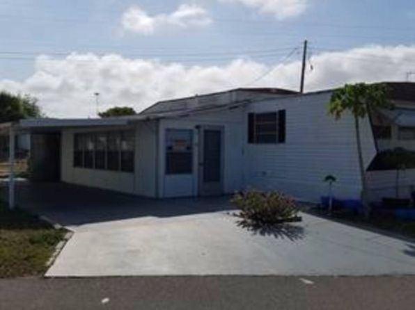 2 bed 1 bath Mobile / Manufactured at 13 Gardenia Dr Winter Haven, FL, 33881 is for sale at 10k - 1 of 14