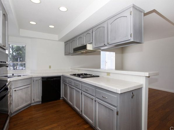 2 bed 3 bath Townhouse at 8125 Surfline Dr Huntington Beach, CA, 92646 is for sale at 615k - 1 of 27