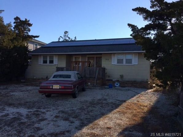 3 bed 1 bath Single Family at 712 N Central Ave Surf City, NJ, 08008 is for sale at 410k - google static map