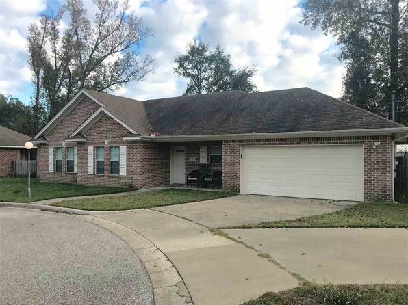 2 bed 2 bath Single Family at 1209 Jodie Ct Carthage, TX, 75633 is for sale at 150k - 1 of 18