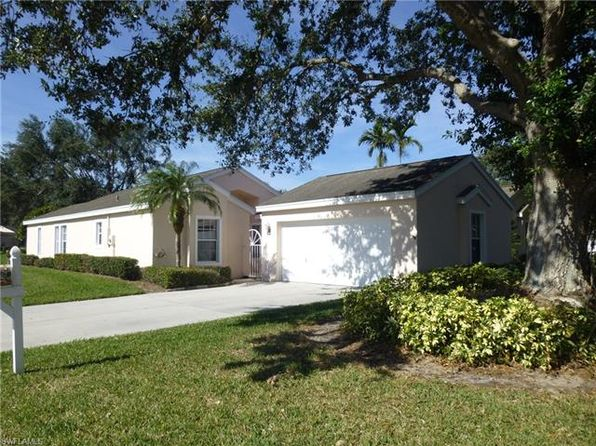 3 bed 2 bath Single Family at 2813 Sailors Way Naples, FL, 34109 is for sale at 295k - 1 of 11