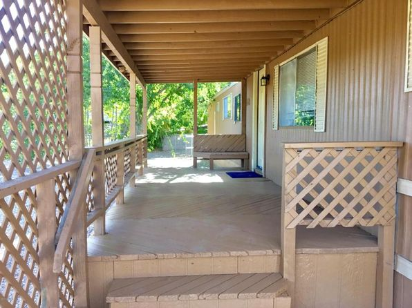 3 bed 1 bath Mobile / Manufactured at 2531 S Pipe Creek Dr Cottonwood, AZ, 86326 is for sale at 89k - 1 of 33
