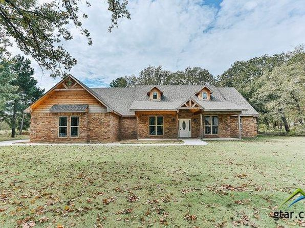 4 bed 3 bath Single Family at 220 Pr6325 Rd Mineola, TX, 75773 is for sale at 302k - 1 of 35