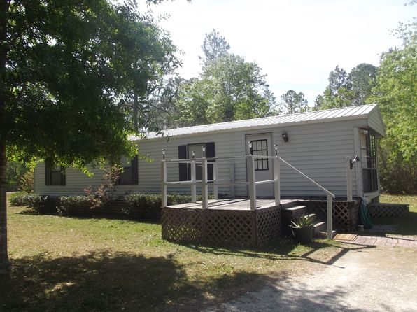 2 bed 1 bath Single Family at 119 Mullis Ave Interlachen, FL, 32148 is for sale at 60k - 1 of 25