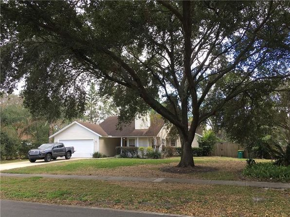 3 bed 2 bath Single Family at 150 Estates Cir Lake Mary, FL, 32746 is for sale at 270k - 1 of 16
