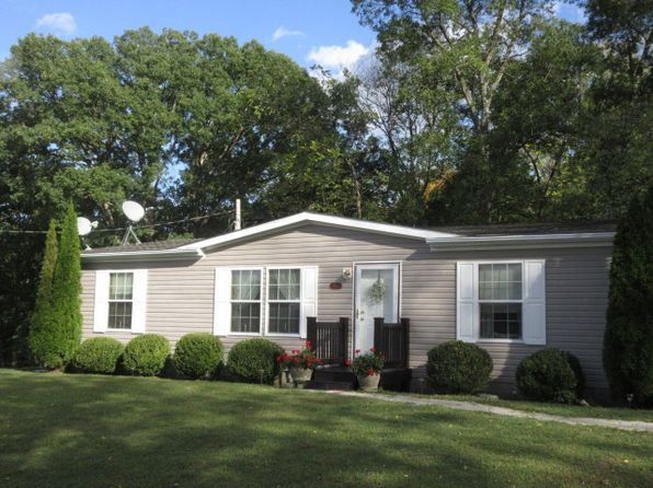 3 bed 2 bath Single Family at 2995 N 1950th St Paris, IL, 61944 is for sale at 120k - 1 of 28