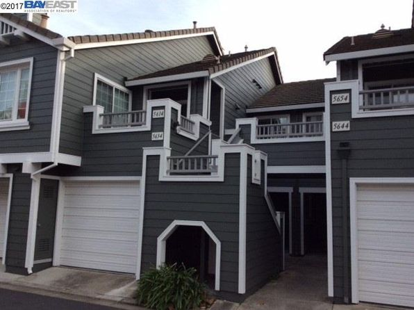3 bed 3 bath Condo at 5634 Impatiens Cmn Fremont, CA, 94538 is for sale at 745k - 1 of 15