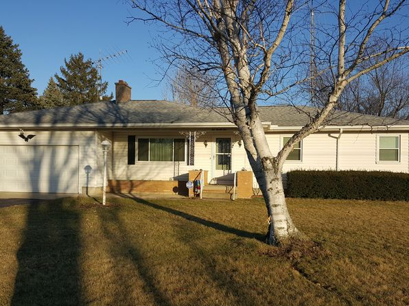 3 bed 2 bath Single Family at 1021 Timpe Rd Fremont, OH, 43420 is for sale at 185k - 1 of 55