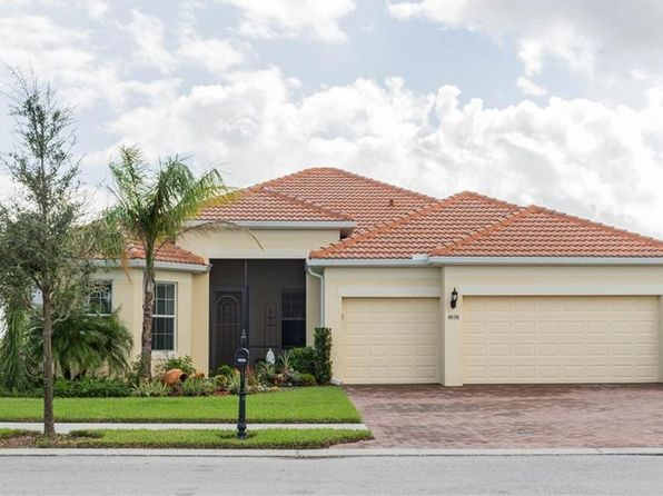 3 bed 3 bath Single Family at 4898 Lowell Dr Ave Maria, FL, 34142 is for sale at 350k - 1 of 25