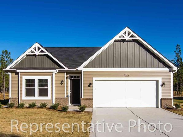 3 bed 2 bath Single Family at 232 Dunbarton Ln Conway, SC, 29526 is for sale at 215k - google static map