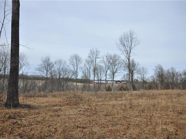 null bed null bath Vacant Land at 0 Coleman Rd Gray Summit, MO, 63039 is for sale at 110k - 1 of 9