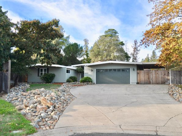 4 bed 2 bath Single Family at 3802 Yellowstone Ct El Dorado Hills, CA, 95762 is for sale at 475k - 1 of 35