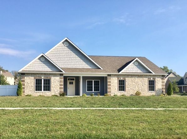 3 bed 3 bath Single Family at 1138 E Calloway St Bloomington, IN, 47401 is for sale at 300k - 1 of 31