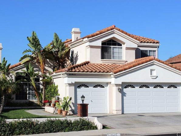 4 bed 3 bath Single Family at 21411 CORALITA LAKE FOREST, CA, 92630 is for sale at 850k - 1 of 16