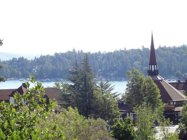 2 bed 2 bath Condo at 28050 Hwy 189 Lake Arrowhead, CA, 92352 is for sale at 379k - 1 of 19