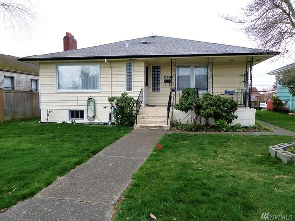 3 bed 2 bath Single Family at 2101 Nipsic Ave Bremerton, WA, 98310 is for sale at 335k - 1 of 9