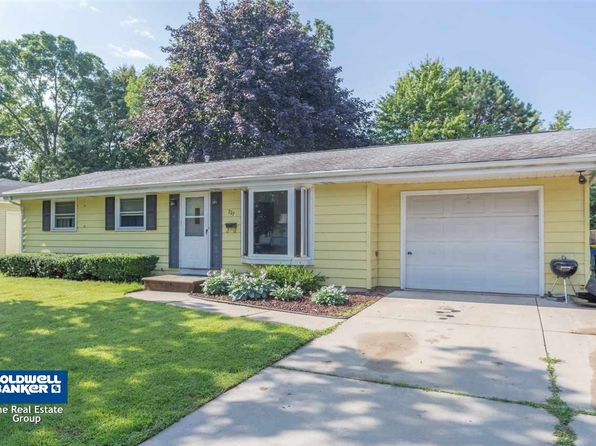 3 bed 1 bath Single Family at 227 Minor Ct Green Bay, WI, 54303 is for sale at 100k - 1 of 20