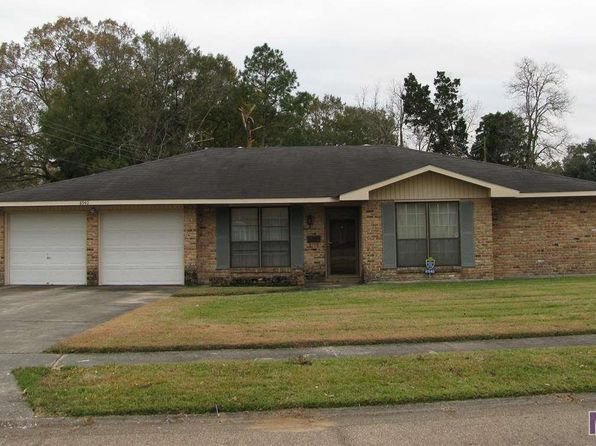 3 bed 2 bath Single Family at 8940 Syble Dr Baton Rouge, LA, 70814 is for sale at 135k - 1 of 14