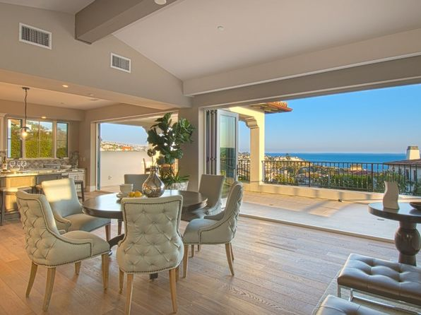5 bed 6 bath Single Family at 844 Emerald Bay Laguna Beach, CA, 92651 is for sale at 8.00m - 1 of 33
