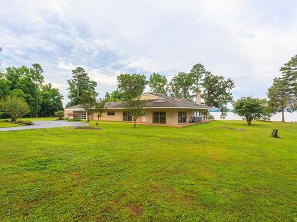 4 bed 4 bath Single Family at 4221 Kimages Wharf Rd Charles City, VA, 23030 is for sale at 1.20m - 1 of 48