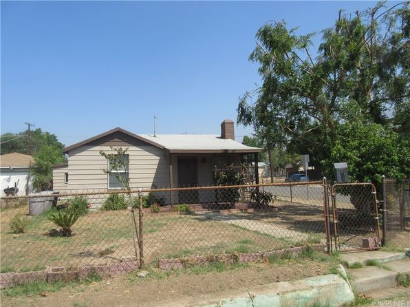 2 bed 1 bath Single Family at 13401 Beaver St Sylmar, CA, 91342 is for sale at 425k - 1 of 15