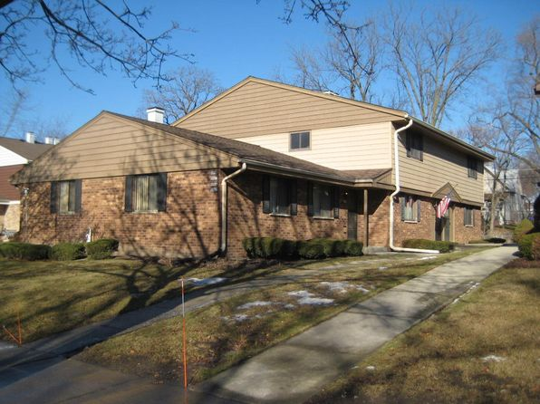 2 bed 2 bath Condo at 9504 W Maple Ct West Allis, WI, 53214 is for sale at 115k - 1 of 25